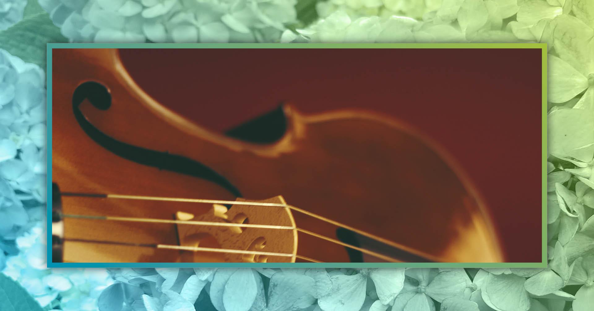Onnen Sävel-orkesteri