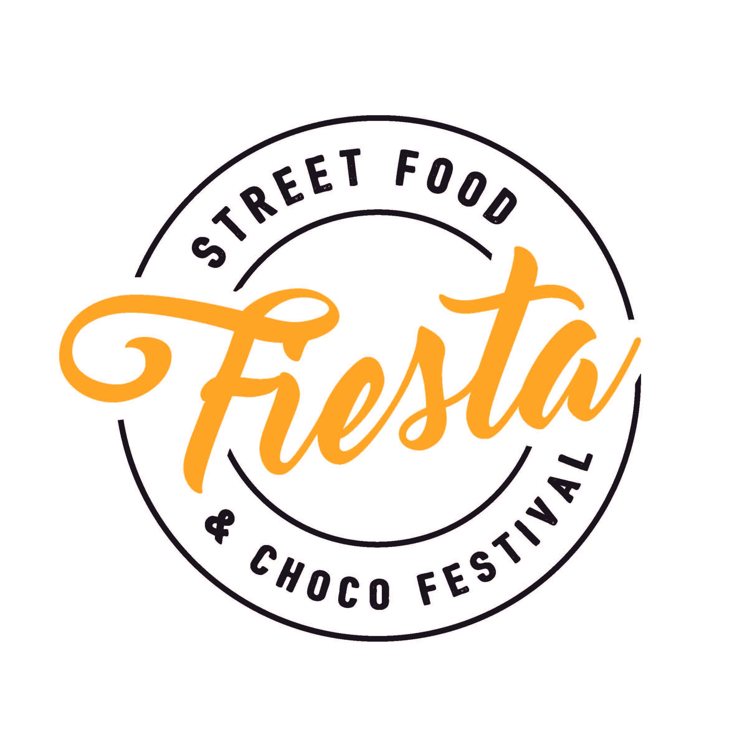 PERUTTU Street Food Fiesta 2021