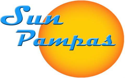 Sun Pampas -puistokonsertti