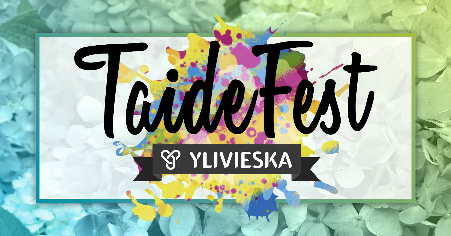 TaideFest2021